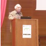 Παντελάκης Μ. - Αρχιτέκτων Μηχανικός, Διευθυντής Τεχνικών Υπηρεσιών ΑΣΔΑ