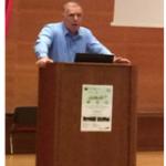 Καλδέλλης Ι.Κ. - Καθηγητής ΑΕΙ Πειραιά ΤΤ, Διευθυντής Εργαστηρίου ΗΜΕ & ΠΡΟΠΕ, Μέλος της Ομάδας Εργασίας
