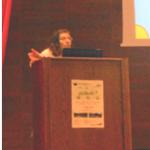 Κονδύλη Αιμ. - Καθηγήτρια ΑΕΙ Πειραιά ΤΤ, Διευθύντρια Εργαστηρίου Αριστοποίησης Παραγωγικών Συστημάτων, Μέλος της Ομάδας Εργασίας
