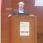 Κτενίδης Π. - MSc Μηχανολόγος Ηλεκτρολόγος ΕΜΠ, Μέλος της Ομάδας Εργασίας
