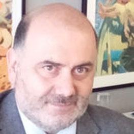 Agis-Papadopoulos
