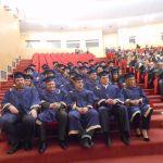 Οι απόφοιτοί μας
