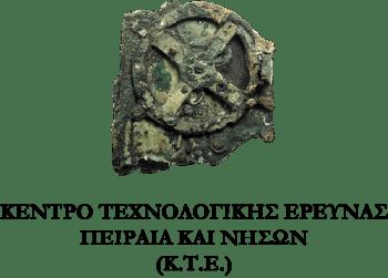 kte_logo_txt