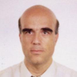 Karagiannis-Fotis