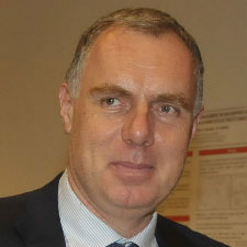 Prof John Kaldellis