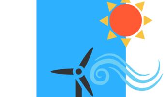 Η προστασία των νησιών μας απαιτεί την ενίσχυση των υποδομών τους – CLEAN ENERGY IN EUROPEAN ISLANDS