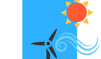 Conference – Clean Energy in European Islands – 2018