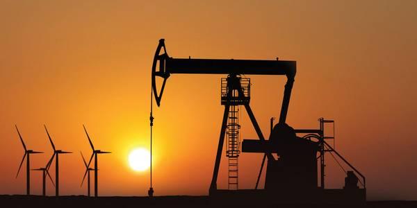Φθηνοί στο Καθαρό Χρυσάφι και ακριβοί στο Βρώμικο Πετρέλαιο