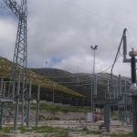 Επίσκεψη στο Αιολικό Πάρκο Κιθαιρώνα
